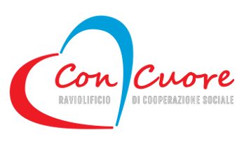 ConCuore.it